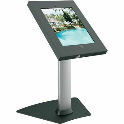Ezymount ipad Table Stand Suits ipad 2 / 3 & Air