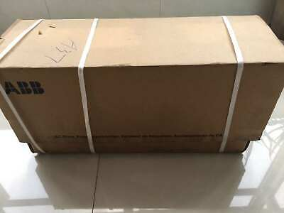 1PCS used working R88M-W75030H-BS33BJ (DHL or EMS )