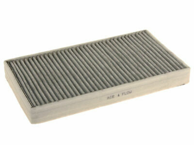 Cabin Air Filter For Sierra 2500 HD 1500 Suburban Yukon XL Escalade CF36S9