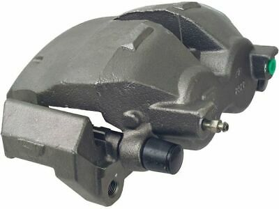 For 2003-2007 Ford E250 Brake Caliper Rear Right Cardone 45763QX 2006 2004 2005