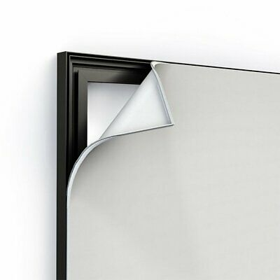 Easy installation wall mounted textile fabric aluminum tension frame 27mm thin