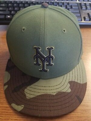NEW ERA 5950 New York Yankees