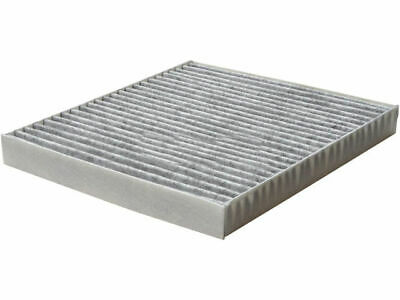 Cabin Air Filter For 03-08 Mazda 6 GH23H8 Cabin Filter, Activated Carbon Bosch