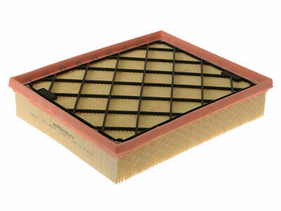 Air Filter For 13-19 Ford Lincoln Fusion Edge GT Continental MKX MKZ 1.6L DY19K3