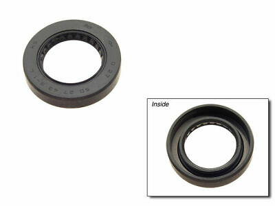 STONE ENGINE CAMSHAFT SEAL for ACURA INTEGRA HONDA ACCORD CR