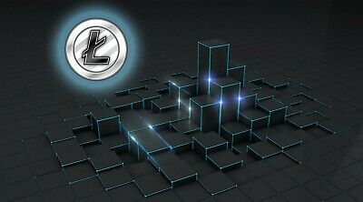 Litecoin- 500 MHash/sec Guaranteed 24 Hours Mining Contract Scrypt