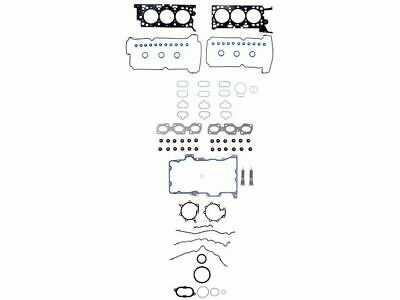 Engine Head Gasket Kit Set New For 99 01 Ford Ranger Mazda B3000 3 0