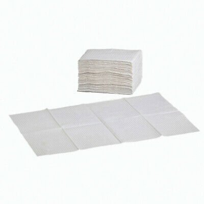 Foundations Changing Station Liners 500Ct 036LCR