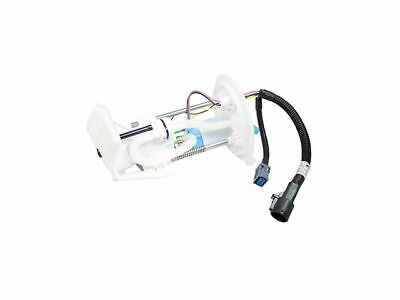 New Herko Fuel Pump Module 197ge For Ford Explorer Mercury