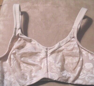 31ed130b7c Wacoal Wire Free Style 85276 Awareness Seamless Soft Cup Full Coverage Bra  40C
