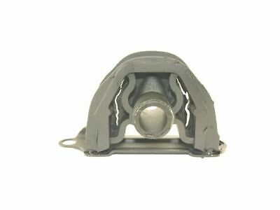 Front Left Lower Engine Motor Mount 1994-2001 for Acura Honda A6576 8893 1.8L