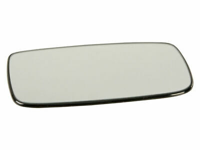 940 740 960 V90 S90 Burco 3647 Right Side Mirror Glass for Volvo 240