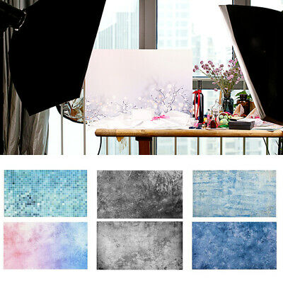 Photography Drop Background Dual Double Side Backdrop Paper Food Grain Product