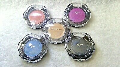 Buy1Get1 Free Amuse Eye Shadow READ BELOW *NEW* you choose color FK9469mix