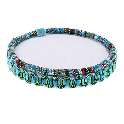 Vintage Wooden Fabric Beading Board Mat Bead Tray for Embroidery Sewing