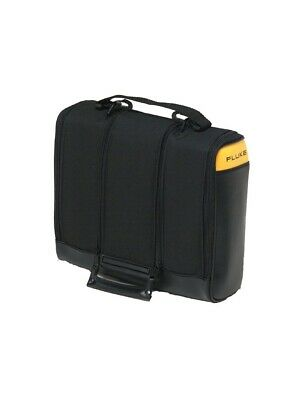 Brand New Genuine Fluke C789 Soft Meter Case. RRP £125.00