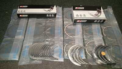 LAND Rover Discovery Serie 2 Range Rover P38 Defender 90 Cuscinetto Principale Set King
