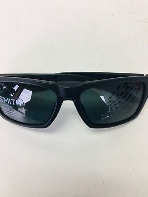 6054afe278be Smith Outlier 2 Carbonic Polarized Sunglasses