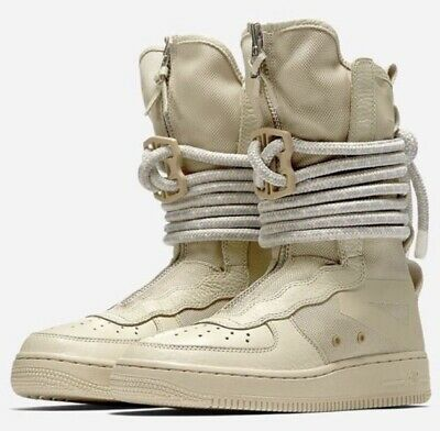ORIG €190 NIKE SF Air Force 1 AF1 Women's Damen Sneakers 42