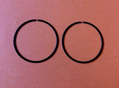 2x PASLODE IM65/65A SEAL RINGS 900612 BRAND NEW