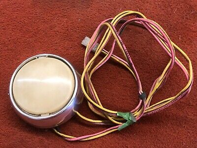 Dome Light Harness Tested Cuda Challenger 1970 Charger Gtx Coronet 1968 -70