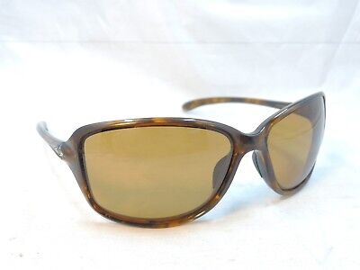 2733173dd0a OAKLEY COHORT (OO9301-09 61) Matte Brown Tortoise with Prizm Deep ...