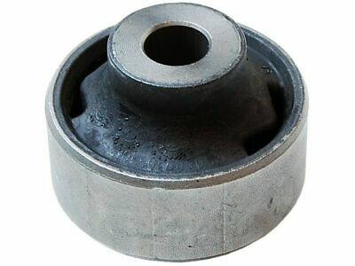 Front Lower Rearward Control Arm Bushing For Jeep Patriot Caliber Compass DD24C4