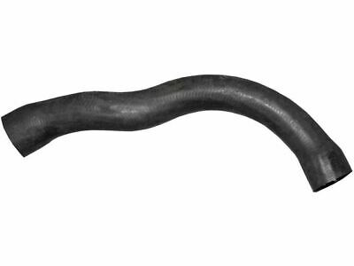 Gates 23884 Radiator Coolant Hose for 11537505228 23884 16554 22736L sp