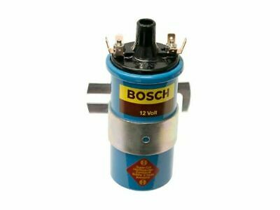 For Peugeot 505 Volvo 740 760 745 760 780 940 Ignition Coil Bosch 00063