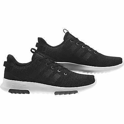 huge selection of ad3fb 79580 Adidas Cf Coureur Tr Homme Baskets Chaussures de Loisirs Sport