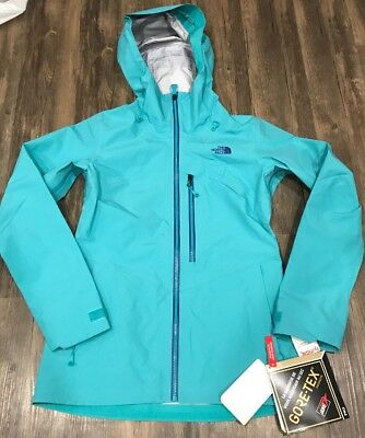 c8b3a06fb NORTH FACE FREE Thinker Jacket Womens Medium - $140.00 | PicClick