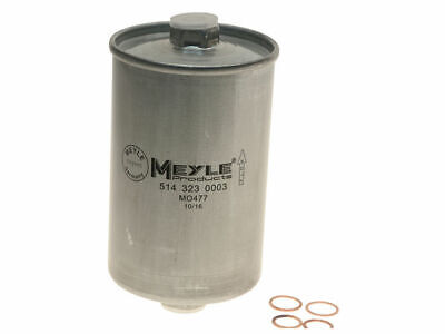 For Volvo 244 245 264 740 760 960 Gas Fuel Filter 0 450 905 601//71 039
