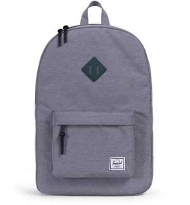 HERSCHEL SUPPLY CO. - Heritage Backpack 91edce7f71f4c