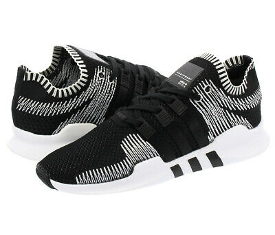 newest collection 3611c ea003 Adidas Originals Eqt Equipment Support Adv Pk Primeknit Shoes By9390  Trainers