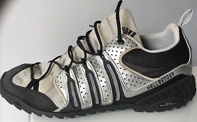 Drainage Hellbender Rare 46 Adidas 23 Canyoning System Chaussure VqSzGUMp
