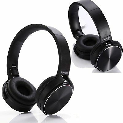 For Sony MDR-XB650BT  Extra Bass Wireless Headset Bluetooth Stereo Headphone