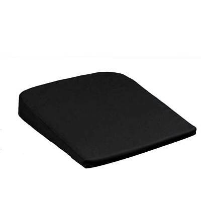 Jobri BetterBack Seat Wedge-Large Relieve And Help Prevent Lower Back Pain