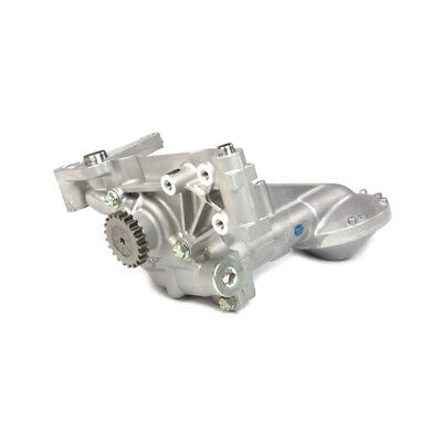 4Piston Racing Ported Oil Pump For Honda K-Series K20 K24
