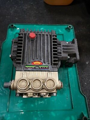 Interpump UH2008 For Petrol Driven Cold Water Pressure Washer INTERUMP ONLY