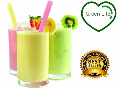 Freeze Dried Fruit Smoothie Powders, 18 Types! 100% Natural, FREE PP