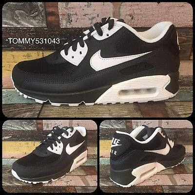 uk availability 6ccf0 0af7e B-GRADE Nike Air Max 90 Essential   UK 6 EU 40 US 7