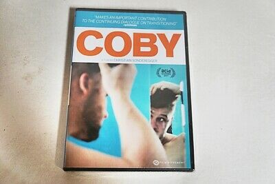 coby dvd 657 manual