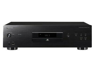 Pioneer PD10AE Compact Disc Player