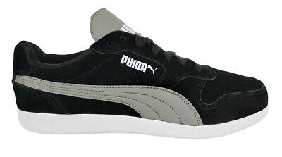 Black Icra Sneakers 51 Eur Shoes Sd 62 Men's 35674116 Trainer Puma TOkXiuPZ