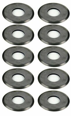 (10) Steel Dragon Tools® Cutting Wheel for WRA40 Wire Stripping Machine