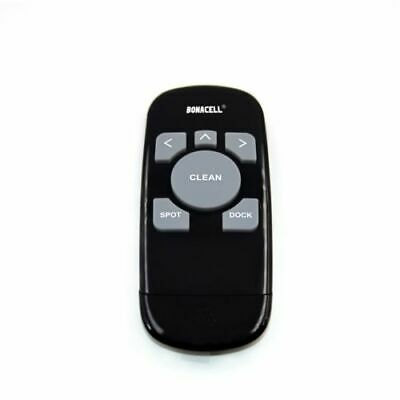 1PC Remote Control For iRobot Roomba 500 600 700 760 900 770 800 Clean Parts WM