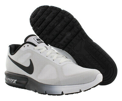 ae5c4f4ae25 New Nike Freek - Black white Wrestling Shoes Sz 12 316403 011.  105.00 Buy  It Now 29d 3h. See Details. Nike Air Max Sequent Running Men s Shoes Size  7.5