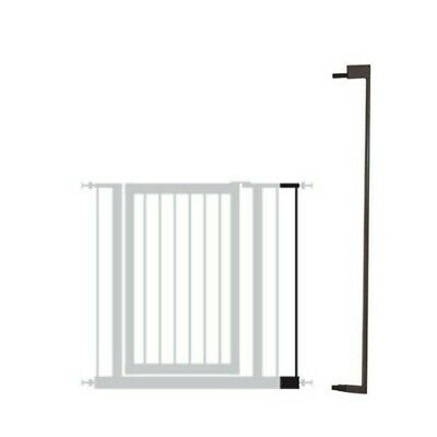 Savic Dog Barrier Extension Standard for Extra Strong Extending Pet Gate 2 Sizes