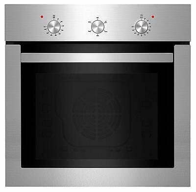 """Empava 24"""" Electric Built-in Economy Single Wall Ovens - for Pick up only"""