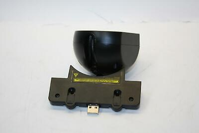HP Retail Integrated Barcode Scanner E1L07AA HP44301 *For Parts* 800138071